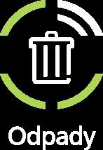 smartcity-odpady-logo