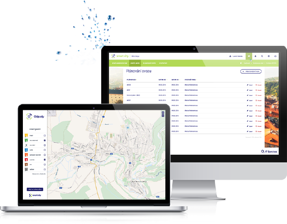 webove-portaly-smartcity